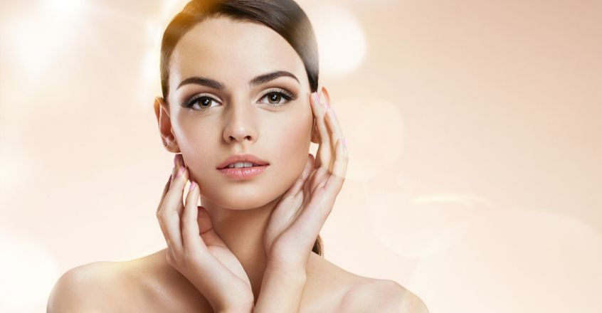 ancient-beauty-secrets-for-glowing-face-and-hair-growth