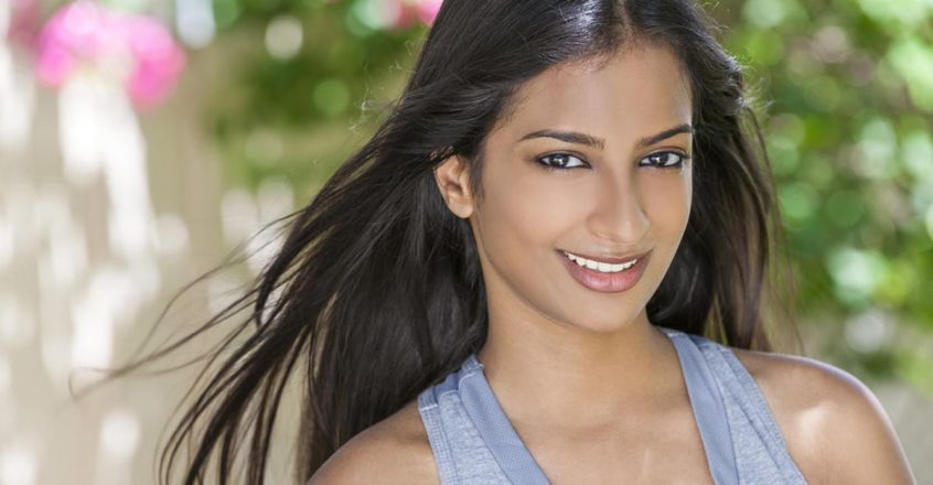 best-tips-for-glowing-skin-cream