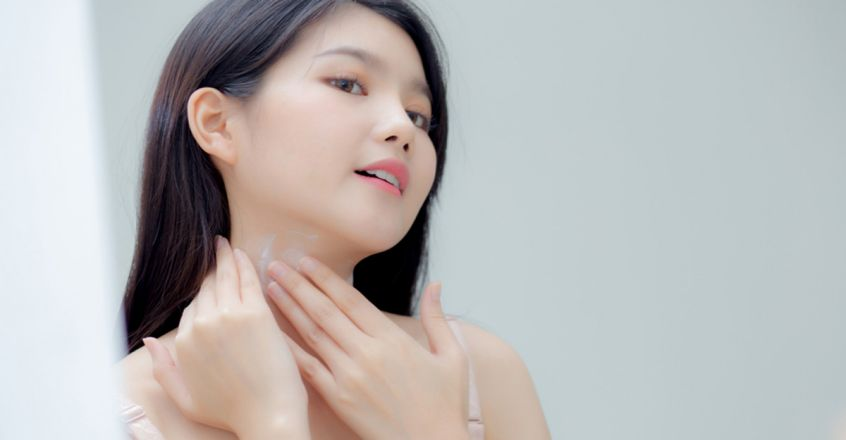 home-remedies-to-remove-black-from-neck
