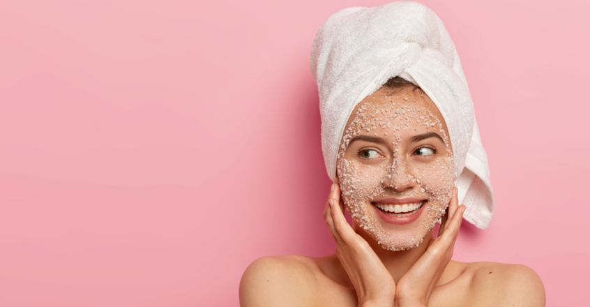 natural-face-mask-for-glowing-skin