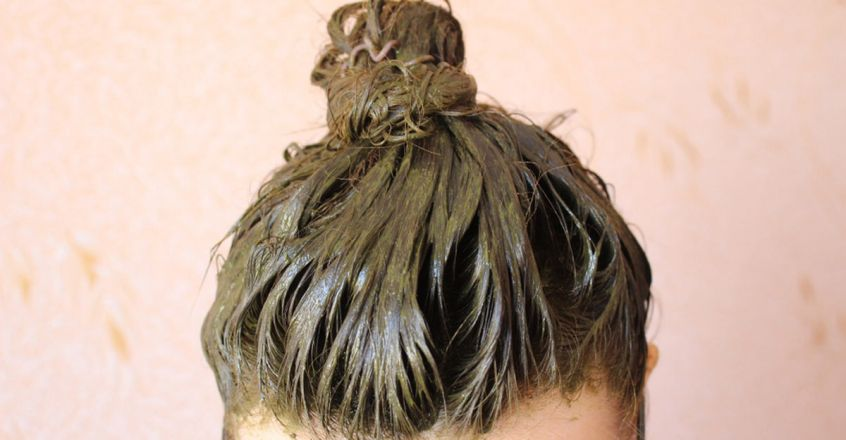use-henna-to-prevent-premature-greying-of-hair