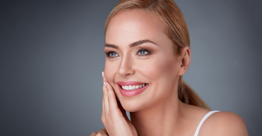 best-anti-ageing-skin-care-tips