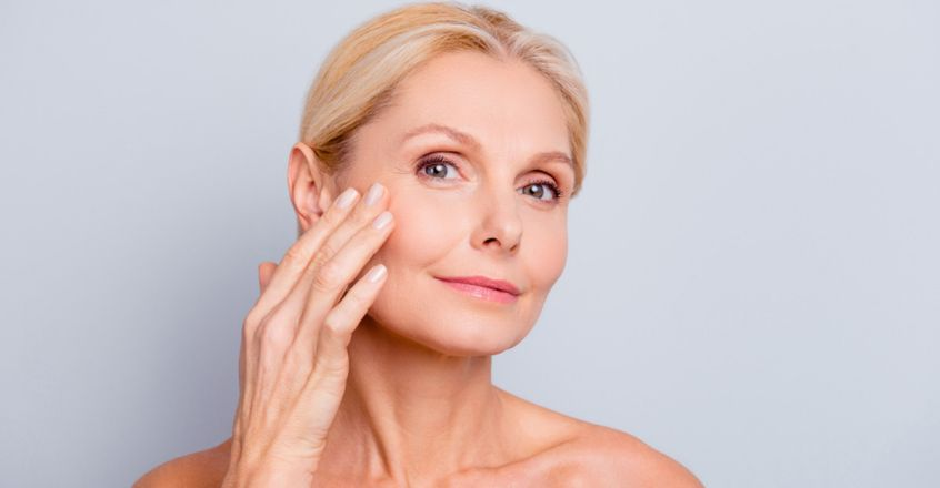 top-tips-to-prevent-wrinkles-on-face