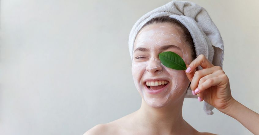 5-natural-remedies-for-smooth-and-glowing-skin