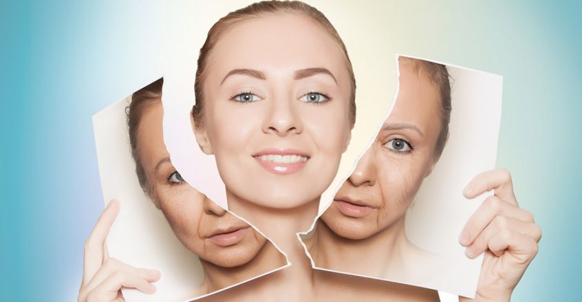anti-ageing-natural-home-made-face-masks