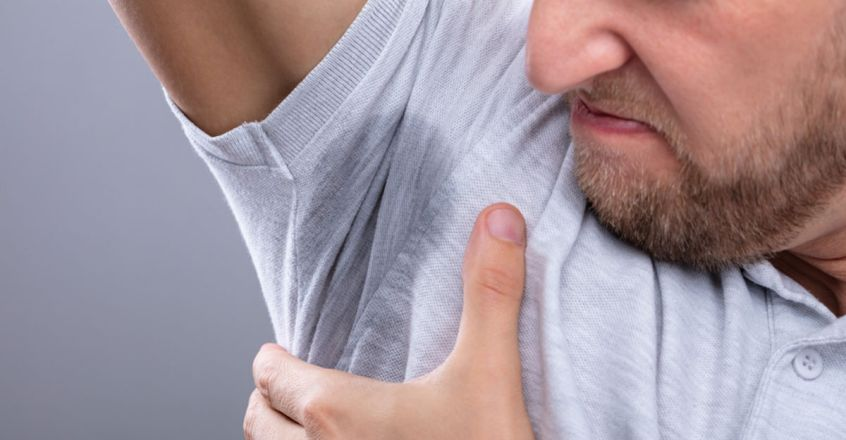 easiest-home-remedies-to-prevent-body-odor