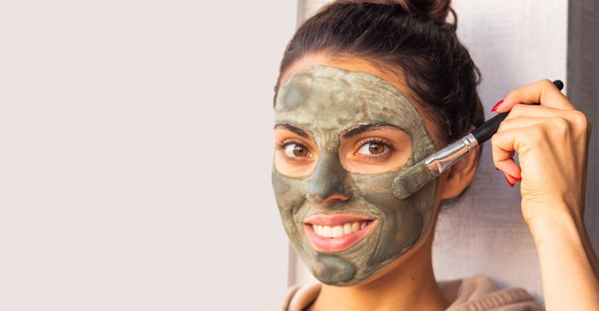 clay-face-masks-for-oily-skin