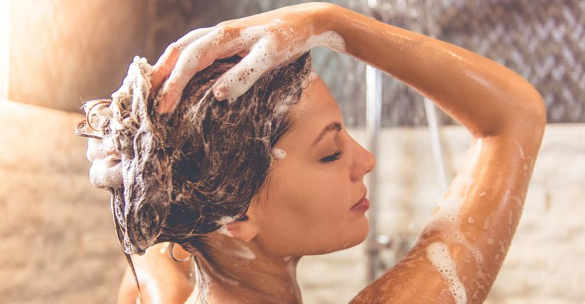 recommendations-of-celebrity-hair-stylists-to-keep-hair-healthy