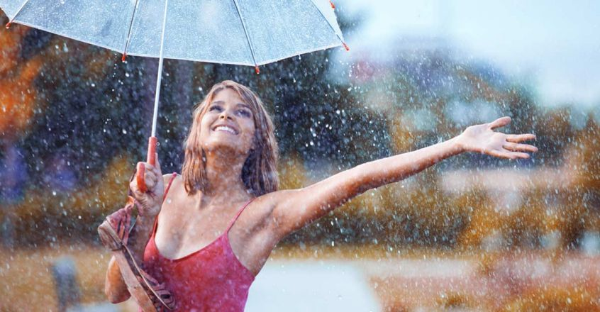 best-tips-for-beauty-care-in-monsoon