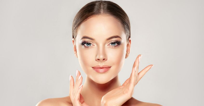 best-natural-face-masks-for-glowing-skin