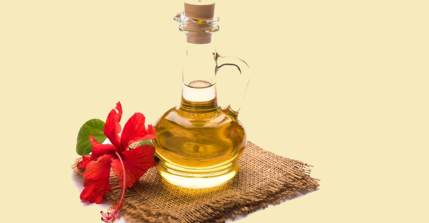 use-hibiscus-oil-to-prevent-hair-loss