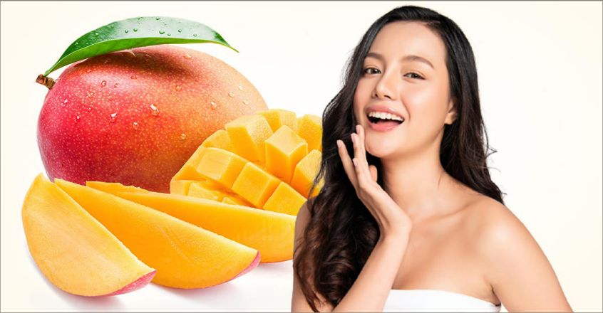 mango-face-pack-for-glowing-skin