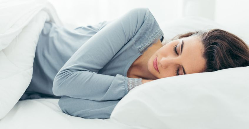 how-sleep-position-affects-your-skin