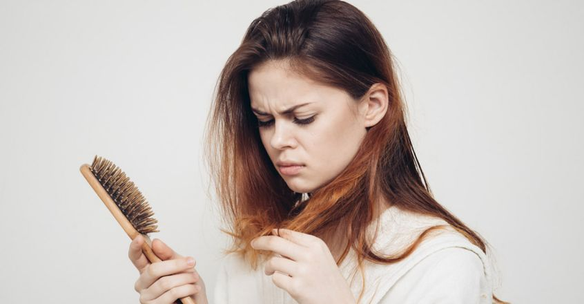 mistakes-which-leads-to-hair-loss