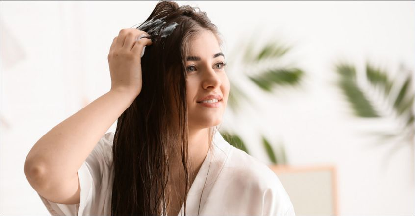 natural-hair-pack-to-prevent-hair-loss