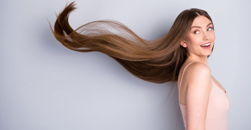 natural-remedies-for-silky-hair