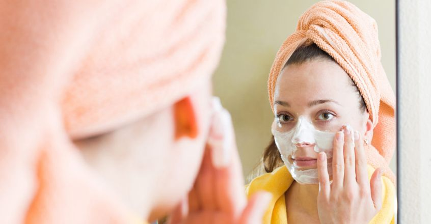 face-packs-for-healthy-and-soft-skin