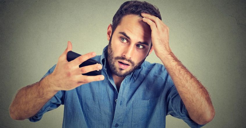 prevent-hair-loss-using-these-home-remedies