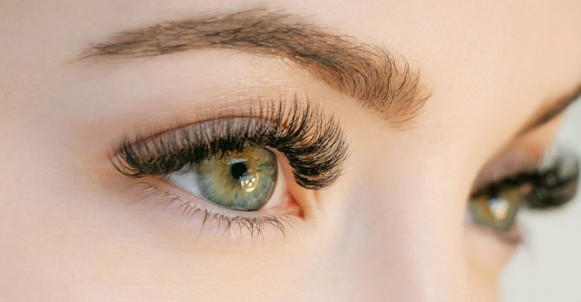 tips-for-healthy-eye-lashes