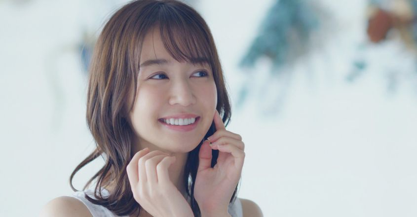 natural-beauty-tips-of-japanese-women-for-glowing-skin