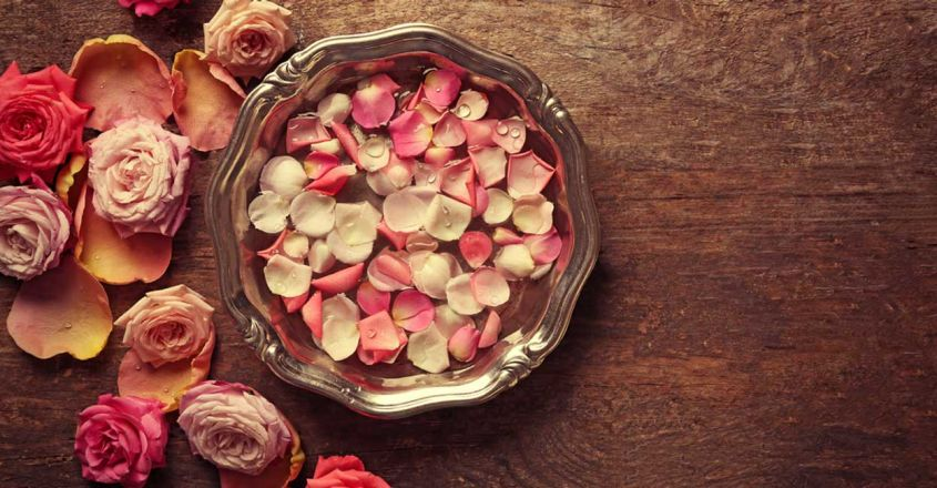 rose-water-for-hair-and-skin-care