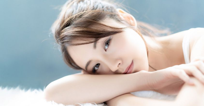 best-korean-beauty-tips-for-healthy-and-glowing-skin