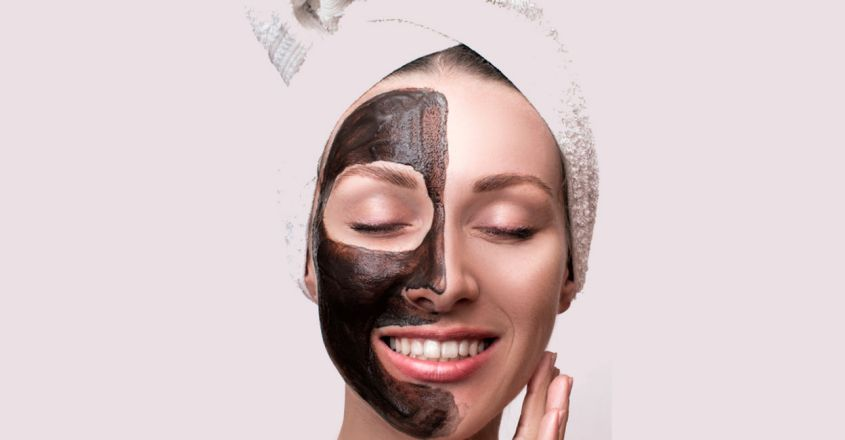 most-effective-natural-face-packs-for-glowing-skin