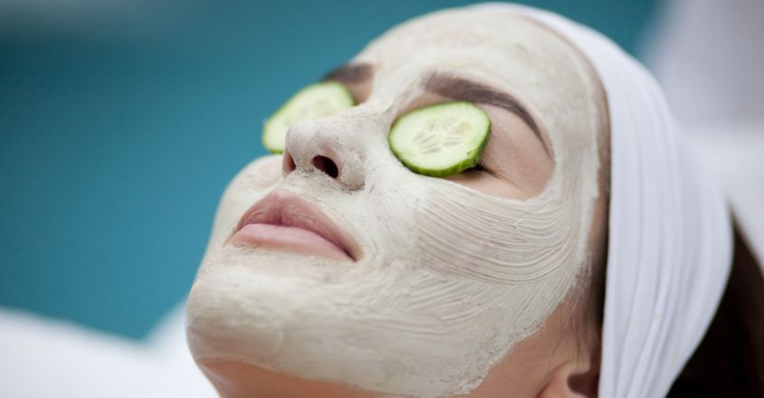 most-effective-natural-face-pack-for-glowing-skin