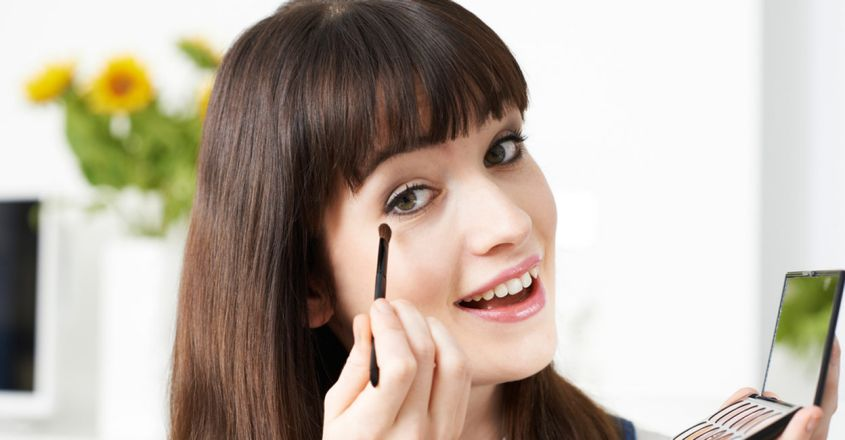 these-beauty-tips-will-help-you-to-save-time