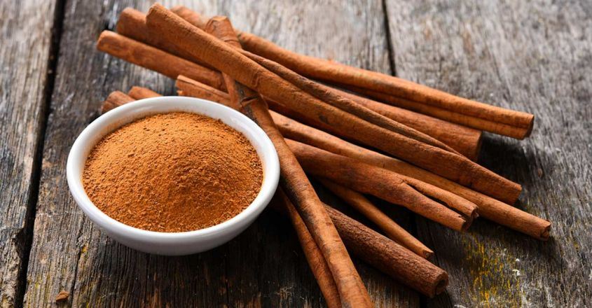 use-cinnamon-for-healthy-skin-and-hair