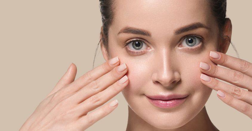 simple-tips-to-protect-skin-from-pollution