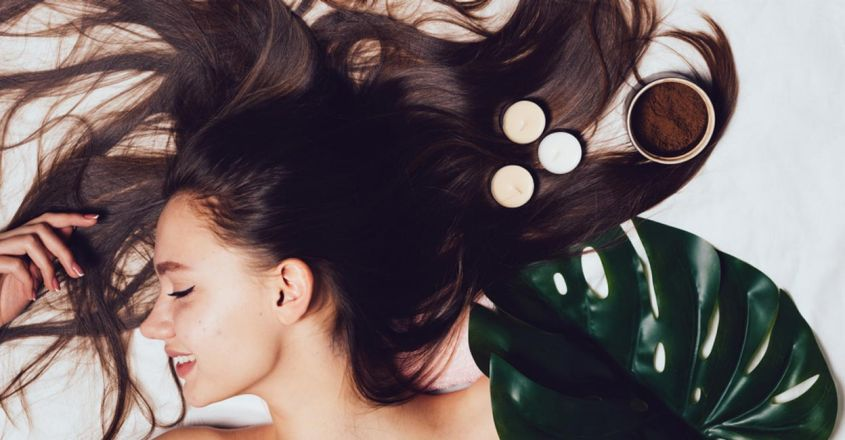 most-simple-home-made-natural-hair-masks-to-prevents-hair-loss