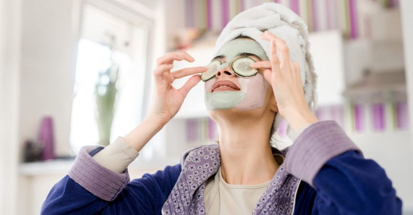 effective-and-simple-diy-face-packs-for-fair-and-glowing-skin
