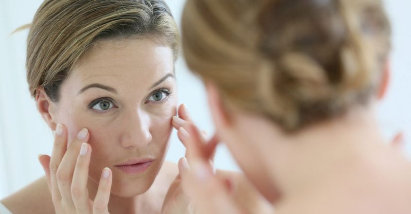 anti-aging-tips-for-30s