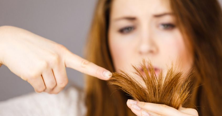 easy-home-remedies-to-prevent-hair-splitting