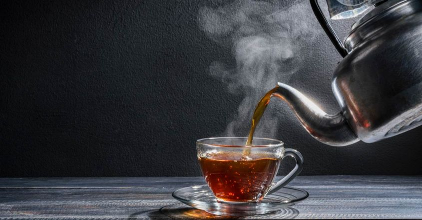 use-black-tea-to-prevent-hair-loss