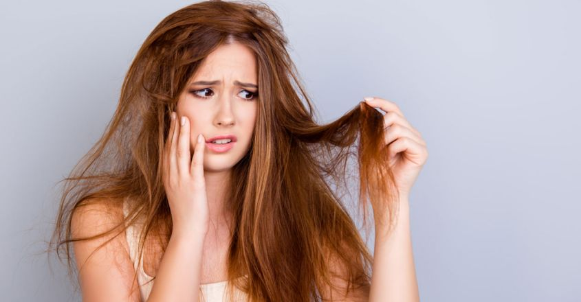 these-are-the-causes-of-drying-and-losing-of-hair