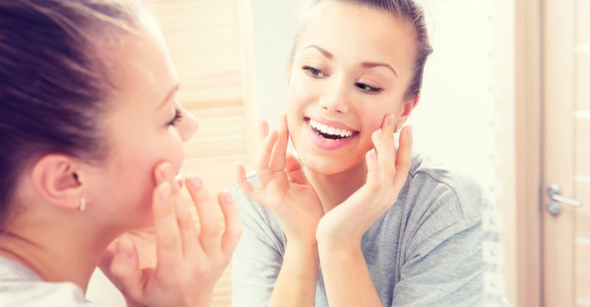 most-effective-diy-beauty-tips-for-healthy-and-glowing-skin