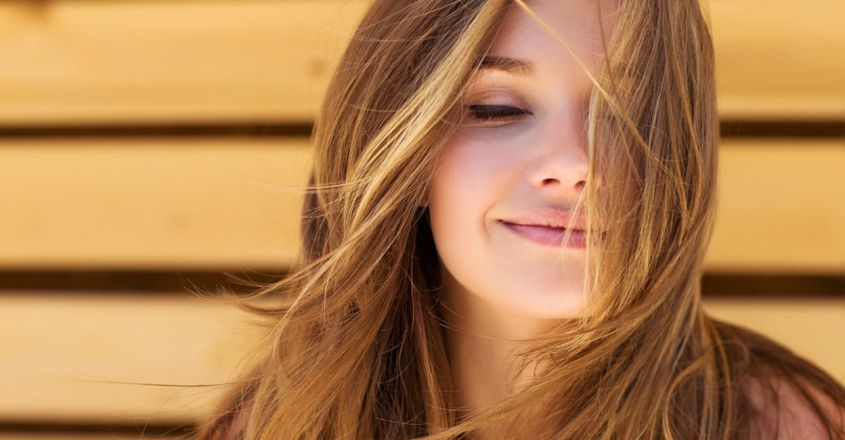 walnut-for-healthy-and-glowing-skin-and-hair