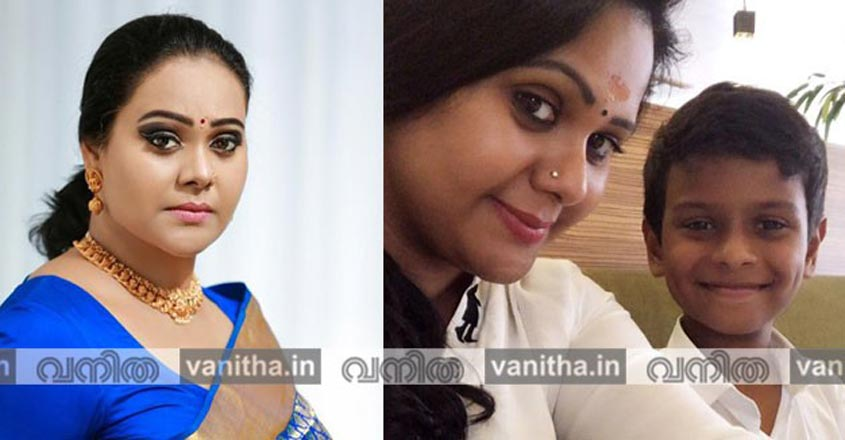 serial-actress-rekha-ratheesh-interview