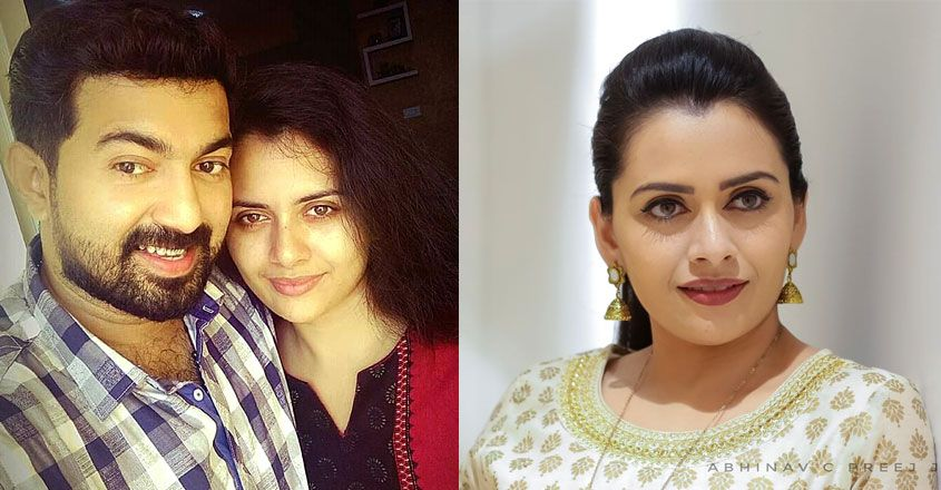 dhanya-mary-varghese-open-up-about-controversies-in-life