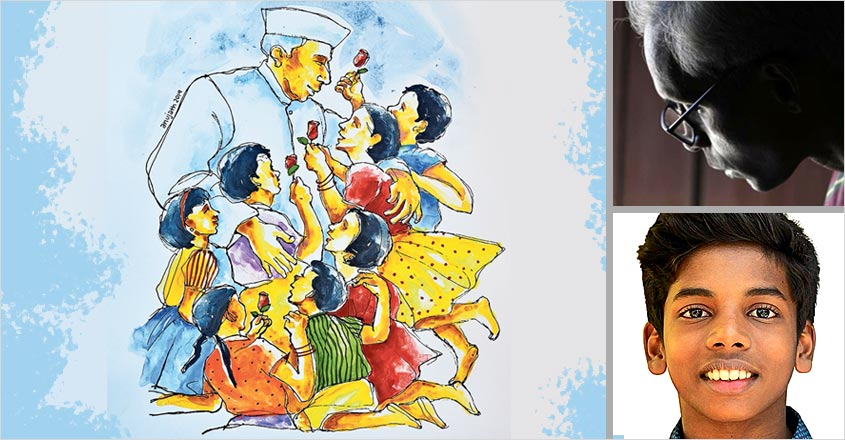 heart-touching-story-behind-malayala-manorama-children-s-day-special-drawing