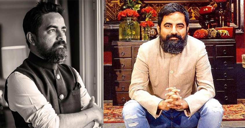 sabyasachi-mukherjee-opens-up-about-depression