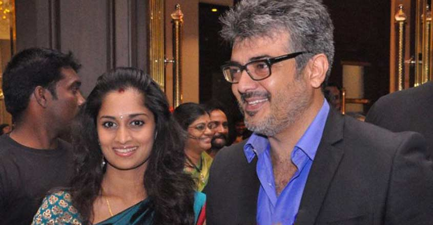 ajith-surprised-his-wife-shalini-on-her-birthday