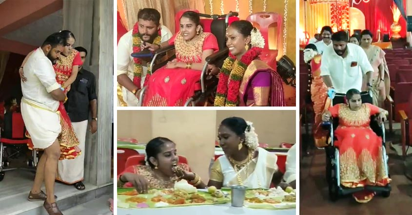 manu-hold-meenu-at-wedding-day-proves-how-much-he-loves-sister