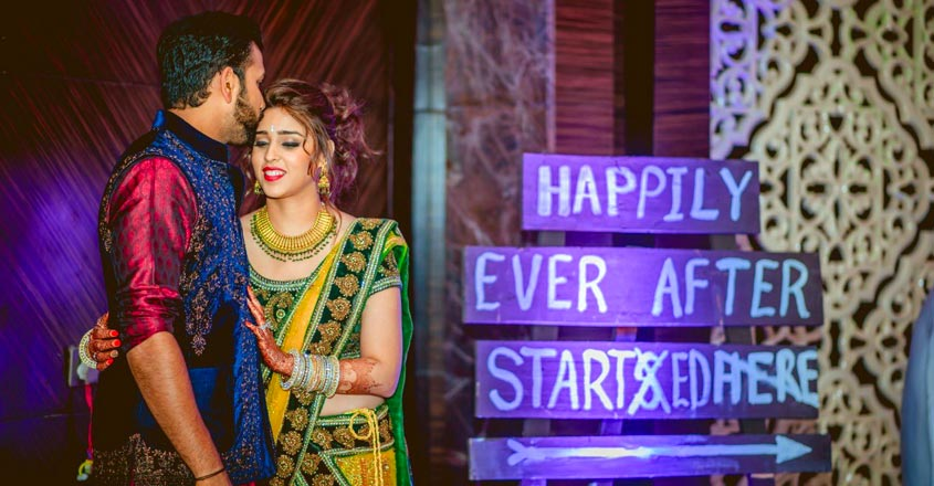 rohit-sharma-and-ritika-sajdeh-celebrates-fourth-wedding-anniversary