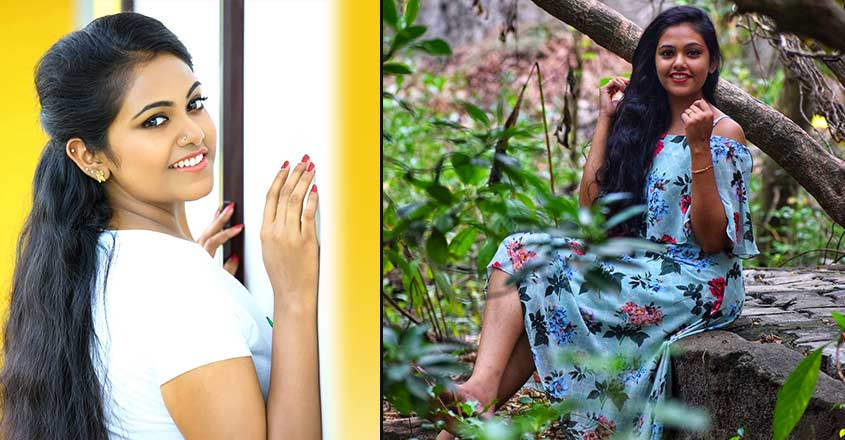 actress-rebecca-santhosh-about-love-and-life