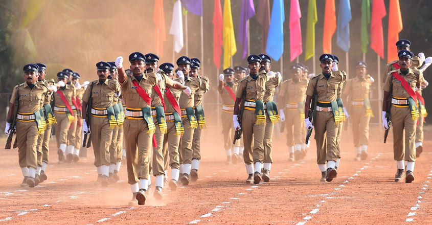 srikhil-in-passing-out-parade