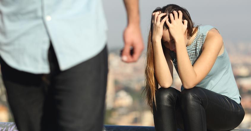 scientific-reasons-of-the-pain-after-break-up