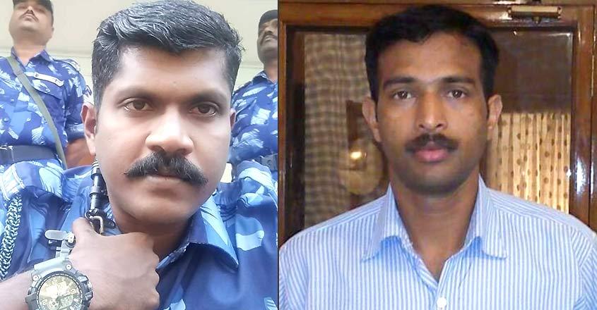 memories-of-vasanthakumar-friends-fb-post